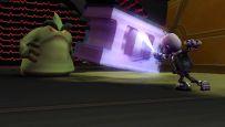 Secret Agent Clank - Screenshots - Bild 5
