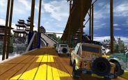 TrackMania United Forever - Screenshots - Bild 38