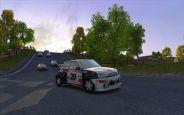 TrackMania United Forever - Screenshots - Bild 16