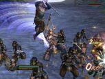 Samurai Warriors 2 - Screenshots - Bild 20