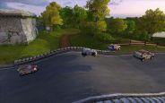 TrackMania United Forever - Screenshots - Bild 6