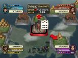 Samurai Warriors 2 - Screenshots - Bild 19