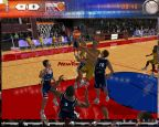 DSF - Basketballmanager 2008 - Screenshots - Bild 8