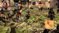 Die Chroniken von Narnia: Prinz Kaspian von Narnia - Screenshots - Bild 11