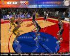 DSF - Basketballmanager 2008 - Screenshots - Bild 2