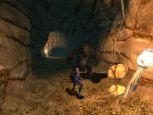 The Chronicles of Spellborn - Screenshots - Bild 11