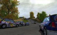 TrackMania United Forever - Screenshots - Bild 30
