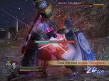 Samurai Warriors 2 - Screenshots - Bild 17