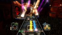 Guitar Hero: Aerosmith - Screenshots - Bild 24