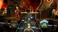 Guitar Hero: Aerosmith - Screenshots - Bild 9