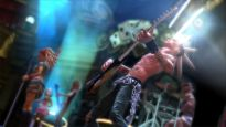 Guitar Hero: Aerosmith - Screenshots - Bild 7
