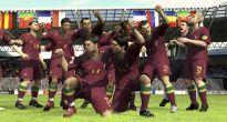 UEFA Euro 2008 - Screenshots - Bild 3