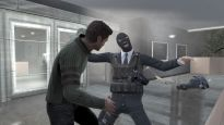 Das Bourne Komplott - Screenshots - Bild 9