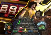 Guitar Hero: Aerosmith - Screenshots - Bild 15