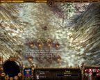 The Golden Horde - Screenshots - Bild 2