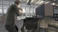 Das Bourne Komplott - Screenshots - Bild 8