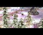 The Golden Horde - Screenshots - Bild 7