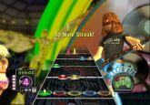 Guitar Hero: Aerosmith - Screenshots - Bild 13