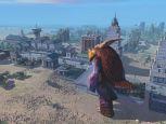 SimCity Societies Reisewelten - Screenshots - Bild 6