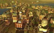 SimCity Societies Reisewelten - Screenshots - Bild 8