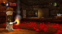 Lego Indiana Jones: Die Legendären Abenteuer - Screenshots - Bild 10