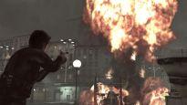 Das Bourne Komplott - Screenshots - Bild 23