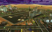 SimCity Societies Reisewelten - Screenshots - Bild 9