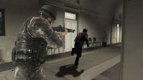 Das Bourne Komplott - Screenshots - Bild 3