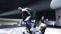 Das Bourne Komplott - Screenshots - Bild 2