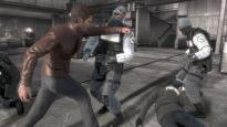 Das Bourne Komplott - Screenshots - Bild 42
