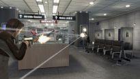 Das Bourne Komplott - Screenshots - Bild 37