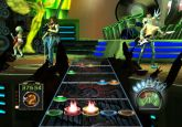 Guitar Hero: Aerosmith - Screenshots - Bild 14
