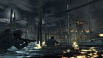 Call of Duty: World at War - Screenshots - Bild 5