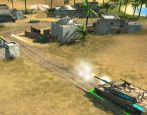 Warfare: Im Auge des Terrors - Screenshots - Bild 4