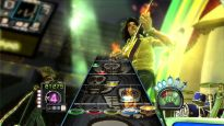 Guitar Hero: Aerosmith - Screenshots - Bild 5