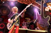 Guitar Hero: Aerosmith - Screenshots - Bild 25