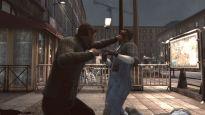 Das Bourne Komplott - Screenshots - Bild 12