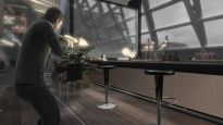 Das Bourne Komplott - Screenshots - Bild 11