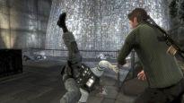 Das Bourne Komplott - Screenshots - Bild 5