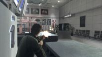 Das Bourne Komplott - Screenshots - Bild 10