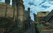 Gothic 3: Götterdämmerung - Screenshots - Bild 4