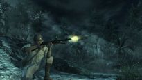 Call of Duty: World at War - Screenshots - Bild 4