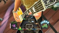Guitar Hero: Aerosmith - Screenshots - Bild 20