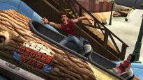 Pain - Amusement Park  - Screenshots - Bild 9