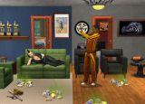 Die Sims 2: Apartment-Leben - Screenshots - Bild 6
