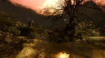 SIREN: Blood Curse - Screenshots - Bild 18