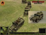 Sudden Strike 3: Arms for Victory Free Addon - Screenshots - Bild 10