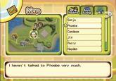 Harvest Moon: Tree of Tranquility - Screenshots - Bild 38