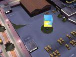 City Life 2008 - Screenshots - Bild 9