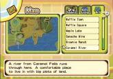 Harvest Moon: Tree of Tranquility - Screenshots - Bild 36